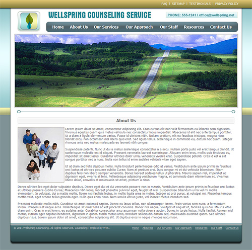 counseling website We offer counseling which integrates biblical truths with the healing process in  order to make lasting life changes we are here to  what does it mean to have  valley christian counseling center  website design by bluestem media llc.